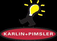 Karlin+Pimsler